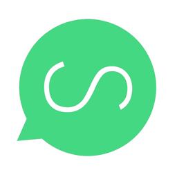 Ícone do app Speaky - Leitor de artigos