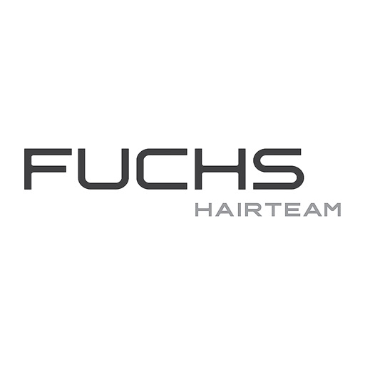 Fuchs Hairteam icon
