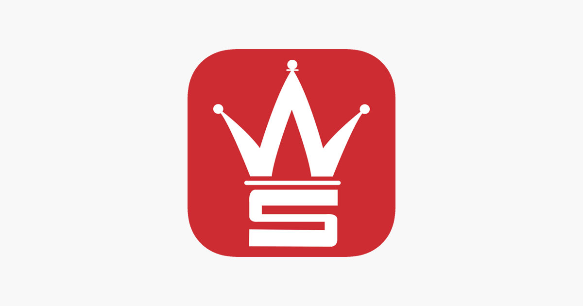 Worldstar Hip Hop (Official) on the App Store