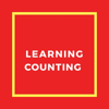 Learning Counting