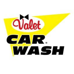 Valet Car Wash