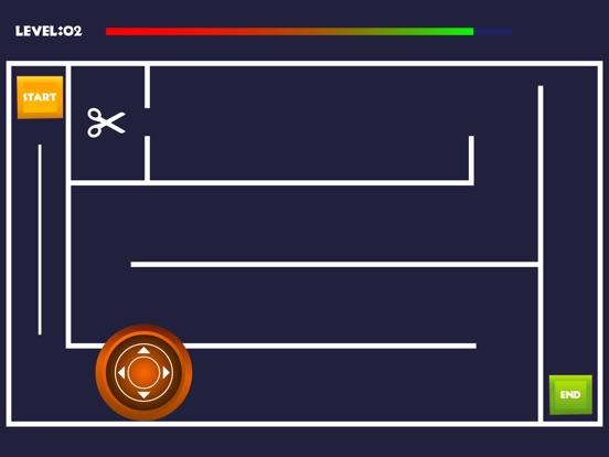 String Avoider screenshot 11