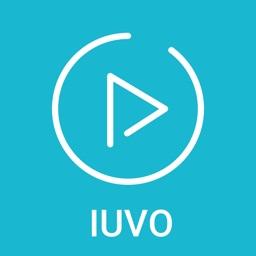 IUVO Sports