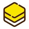 智蜂—好物,值得被发现