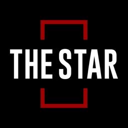THE STAR (더스타)