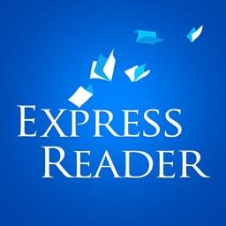 ExpressReader