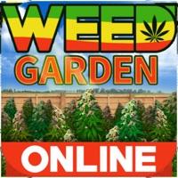 Codes for Weed Garden Online Hack