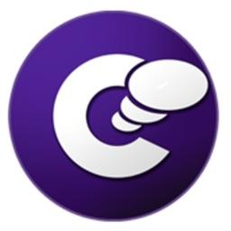 C-M-I Social Calendar
