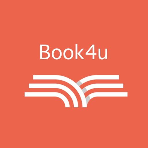 Book4u