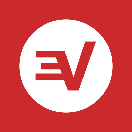 ExpressVPN: VPN Proxy for WiFi App for iPhone - Free Download