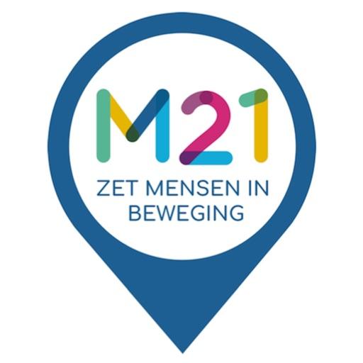 M21-APP