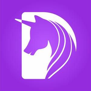 Dreame - Read Best Romance ios app
