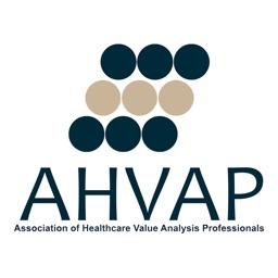 AHVAP Events