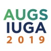 AUGS 2019