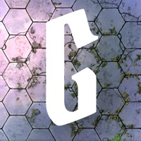 Codes for Gloomhaven Fight Companion Hack