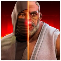 Codes for King of Kung Fu Fighters Hack