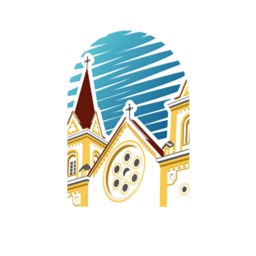 Paróquia Santa Isabel