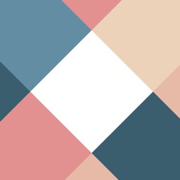 Moodee - Year In Pixels