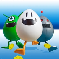 Codes for Helix Egg Run & Jump Game 2019 Hack