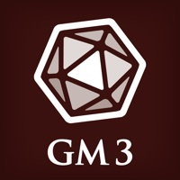 Codes for Game Master 3.5 Edition Hack