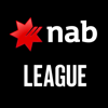 NAB League Official App