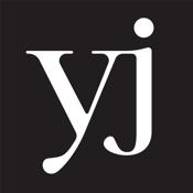 Yoga Journal app review