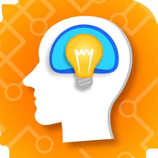 Train your brain - Memory
