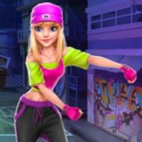 Codes for Hip Hop Battle - Girls vs Boys Hack