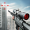 App Icon for Sniper 3D: Online FPS Games App in Mexico IOS App Store