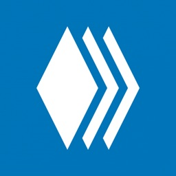 Michigan First App