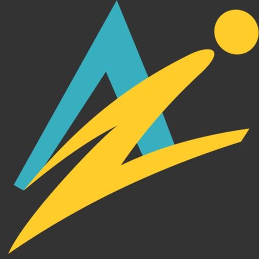 Alivez - Gym & Fitness