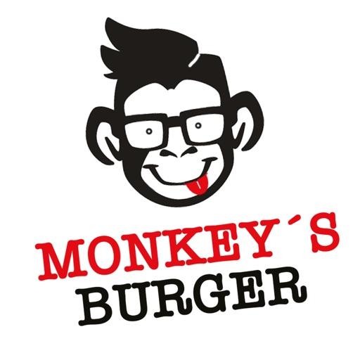 Monkey's Burger