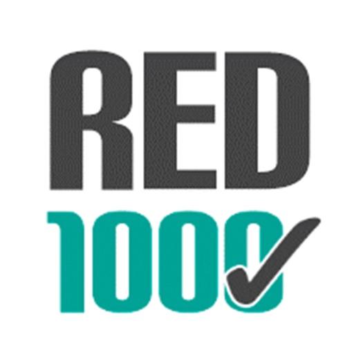 Baixar Redação Nota 1000 para iOS