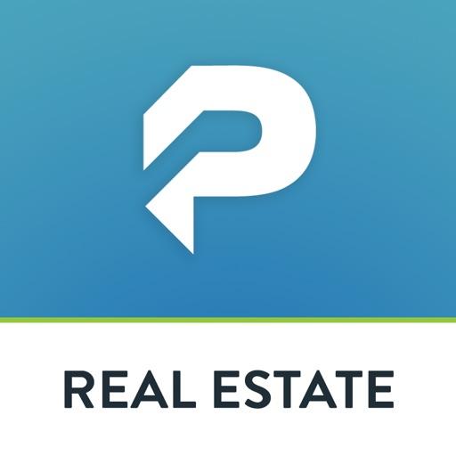 Real Estate Pocket Prep