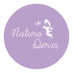Naturo Derm