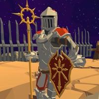 Codes for Dungeon Fight - Soul Survivor Hack