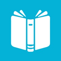 Codes for BookBuddy: Library Manager Hack
