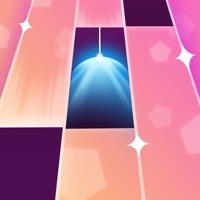 Magic Dream Tiles hack generator image