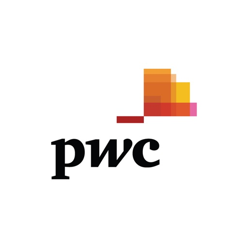 PwC Financial Service Deals 2