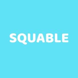 Squable