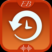 Stop Smoking with Hypnosis and Meditation by Erick Brown icon