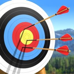 Archero : Archery Battle 3D