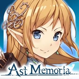 Ast Memoria -アストメモリア-