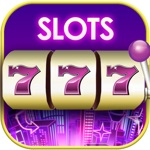 Jackpot Magic Slots™ & Slots
