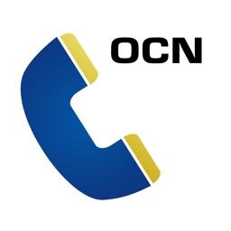 OCNでんわ