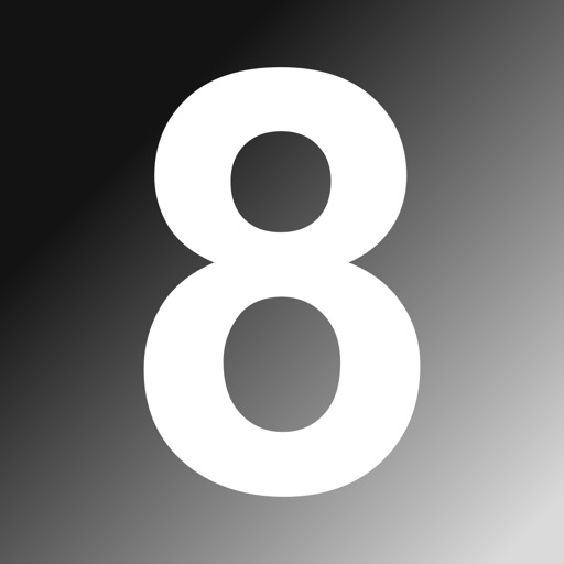8 Ball Answer
