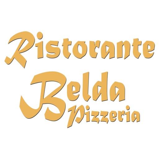 Ristorante Belda Pizzeria