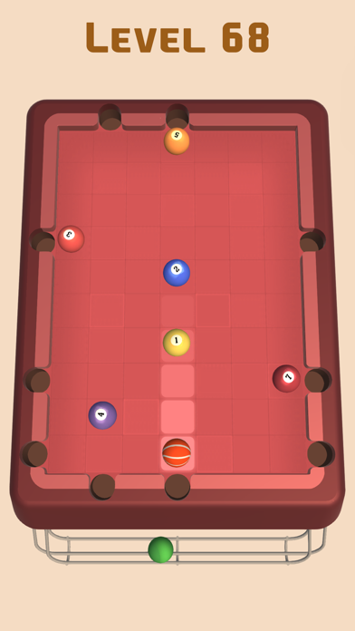 download Flick Pool Star apps 0