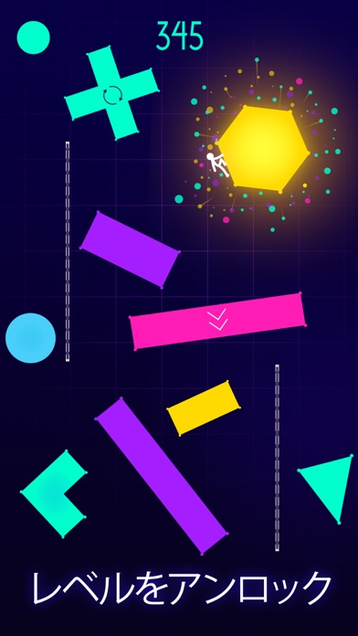 Light-It Up screenshot1