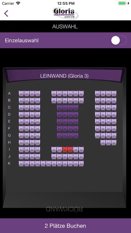 Kino In Ankum